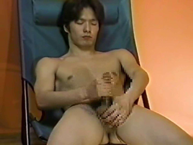 90'sイケメン男の子の自慰行為&手コキ援助! オナニー編 ゲイSEX画像 80枚 38
