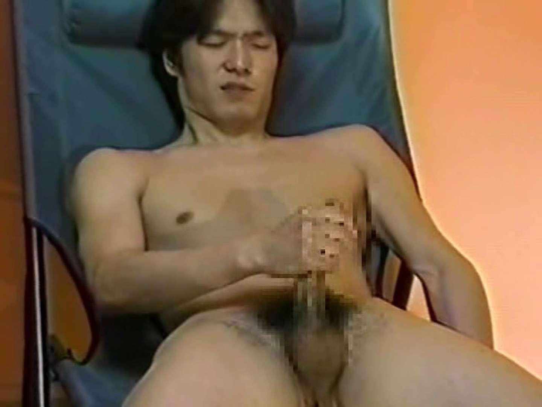 90'sイケメン男の子の自慰行為&手コキ援助! 超薄消し ゲイ丸見え画像 80枚 43
