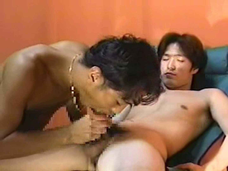 90'sイケメン男の子の自慰行為&手コキ援助! 男・男・男 ちんぽ画像 80枚 48