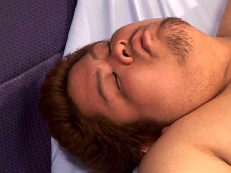 元横綱のアケボノにそっくりな男の子のオナニー。 オナニー編 ゲイ無修正ビデオ画像 65枚 44