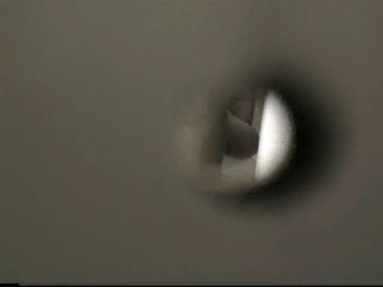 都内某所!禁断のかわや覗き2009年度版VOL.1 男・男・男 ゲイフリーエロ画像 77枚 3