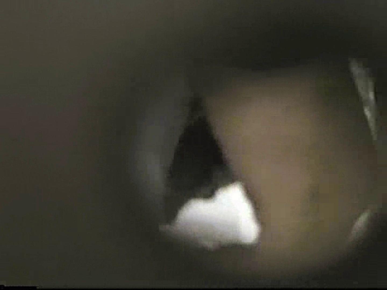 都内某所!禁断のかわや覗き2009年度版VOL.1 私服がかっこいい | ノンケ  77枚 8