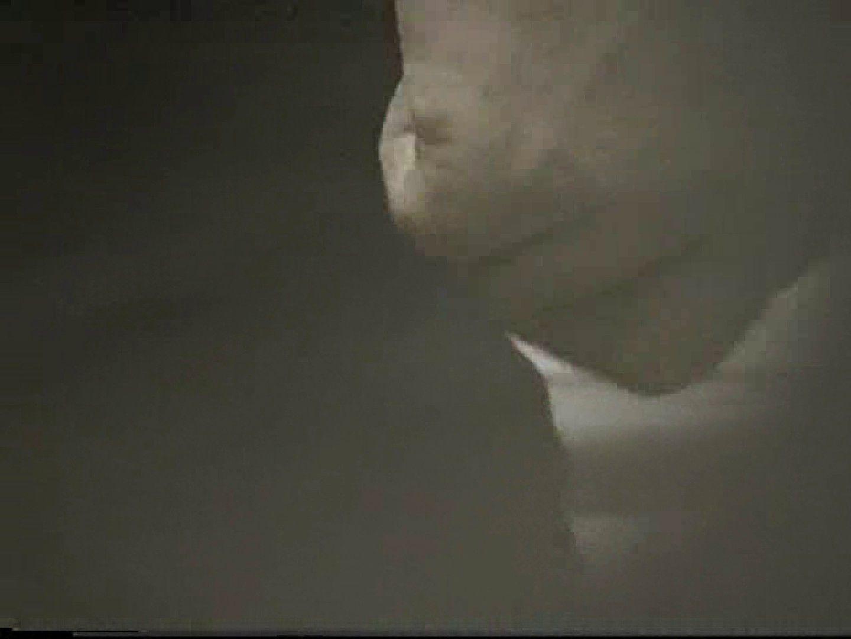 都内某所!禁断のかわや覗き2009年度版VOL.1 のぞき特集 ゲイエロ画像 77枚 12