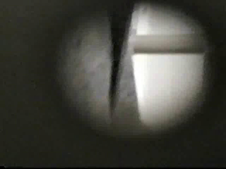 都内某所!禁断のかわや覗き2009年度版VOL.1 リーマン系男子 ゲイ無修正画像 77枚 48
