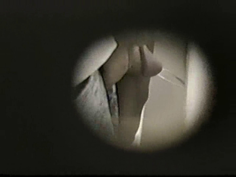都内某所!禁断のかわや覗き2009年度版VOL.1 私服がかっこいい | ノンケ  77枚 50