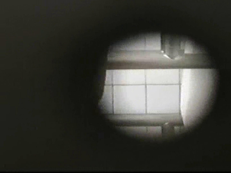 都内某所!禁断のかわや覗き2009年度版VOL.1 完全無修正版 男同士画像 77枚 51