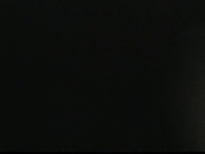 都内某所!禁断のかわや覗き2009年度版VOL.1 覗きシーン ゲイヌード画像 77枚 53
