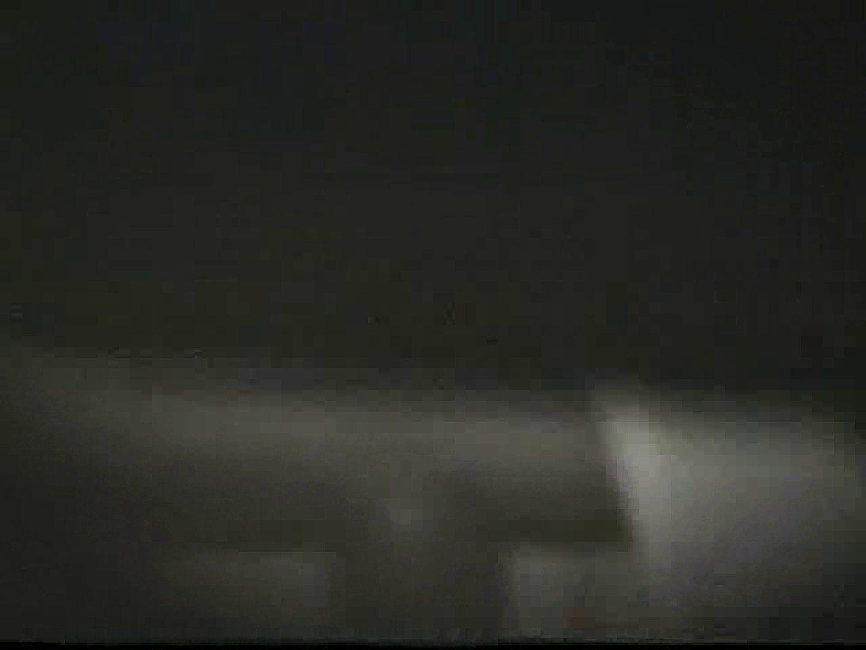 都内某所!禁断のかわや覗き2009年度版VOL.1 のぞき特集 ゲイエロ画像 77枚 54
