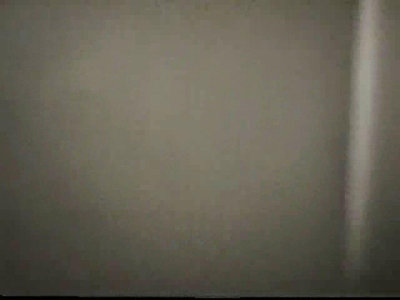 都内某所!禁断のかわや覗き2009年度版VOL.1 男・男・男 ゲイフリーエロ画像 77枚 59