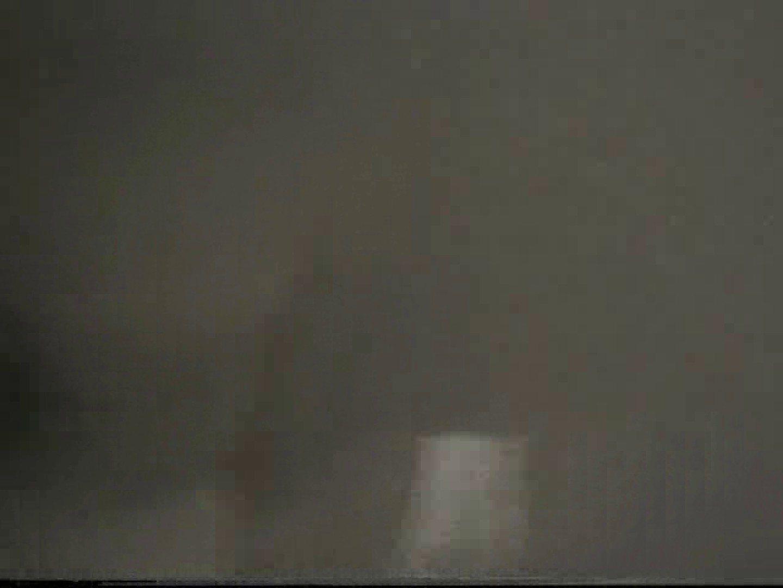 都内某所!禁断のかわや覗き2009年度版VOL.1 リーマン系男子 ゲイ無修正画像 77枚 62