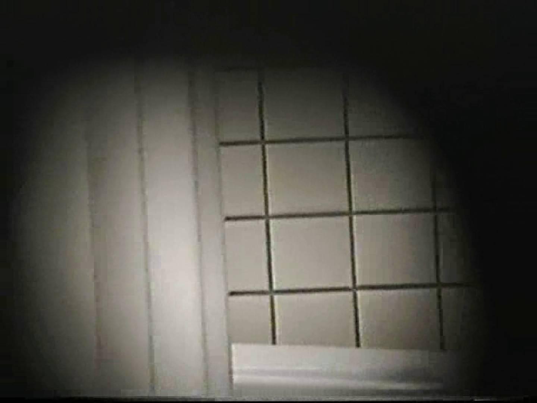 都内某所!禁断のかわや覗き2009年度版VOL.2 覗きシーン 尻マンコ画像 93枚 4