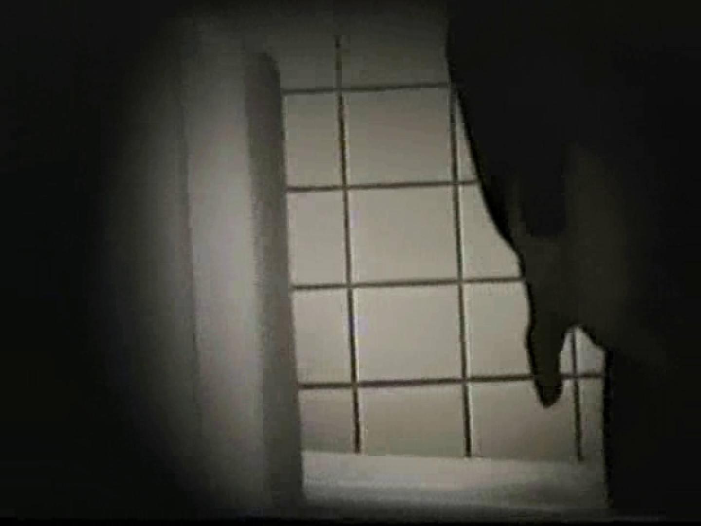 都内某所!禁断のかわや覗き2009年度版VOL.2 のぞき特集 ゲイエロビデオ画像 93枚 5