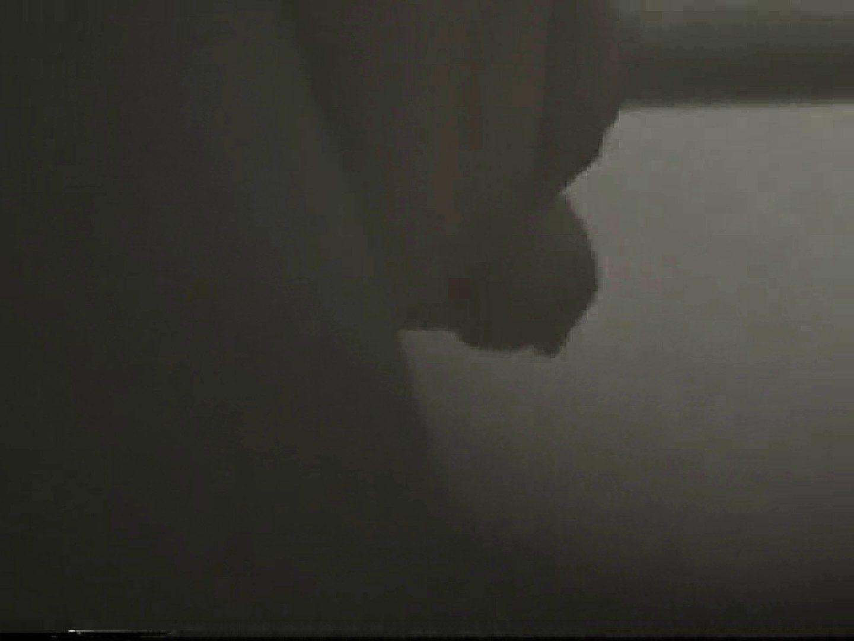 都内某所!禁断のかわや覗き2009年度版VOL.2 覗きシーン 尻マンコ画像 93枚 11