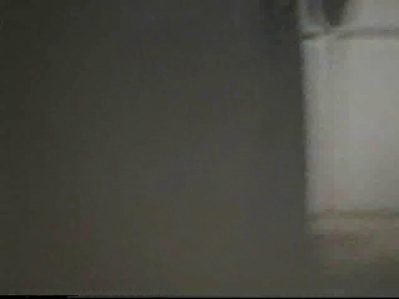 都内某所!禁断のかわや覗き2009年度版VOL.2 覗きシーン 尻マンコ画像 93枚 18