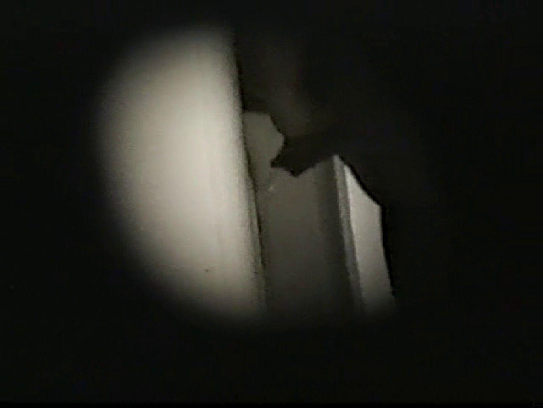都内某所!禁断のかわや覗き2009年度版VOL.2 男・男・男 ゲイアダルト画像 93枚 23