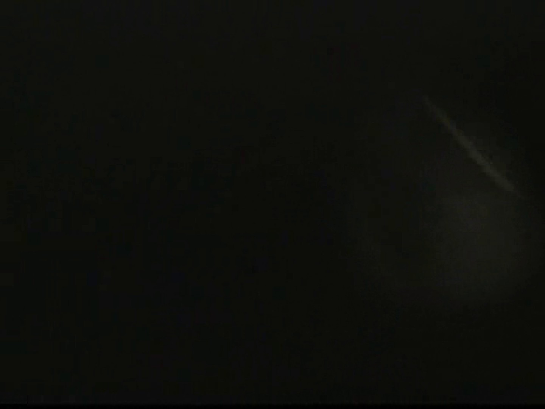 都内某所!禁断のかわや覗き2009年度版VOL.2 覗きシーン 尻マンコ画像 93枚 32
