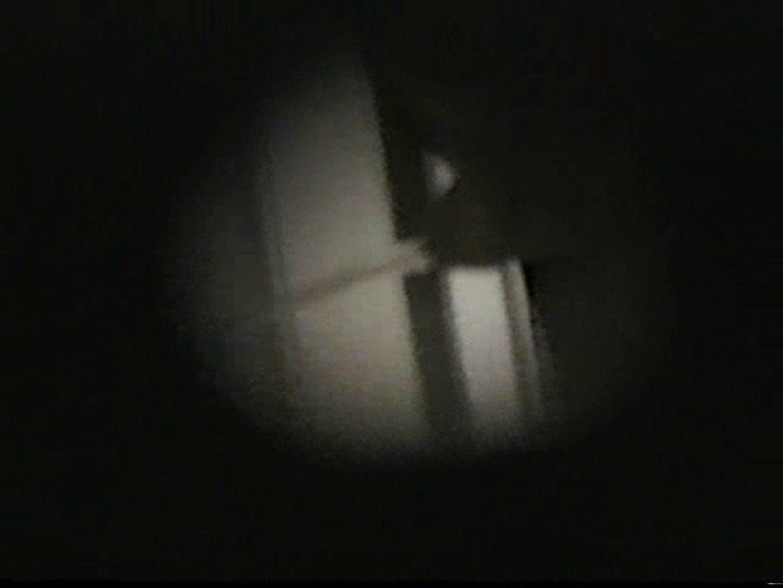 都内某所!禁断のかわや覗き2009年度版VOL.2 のぞき特集 ゲイエロビデオ画像 93枚 33