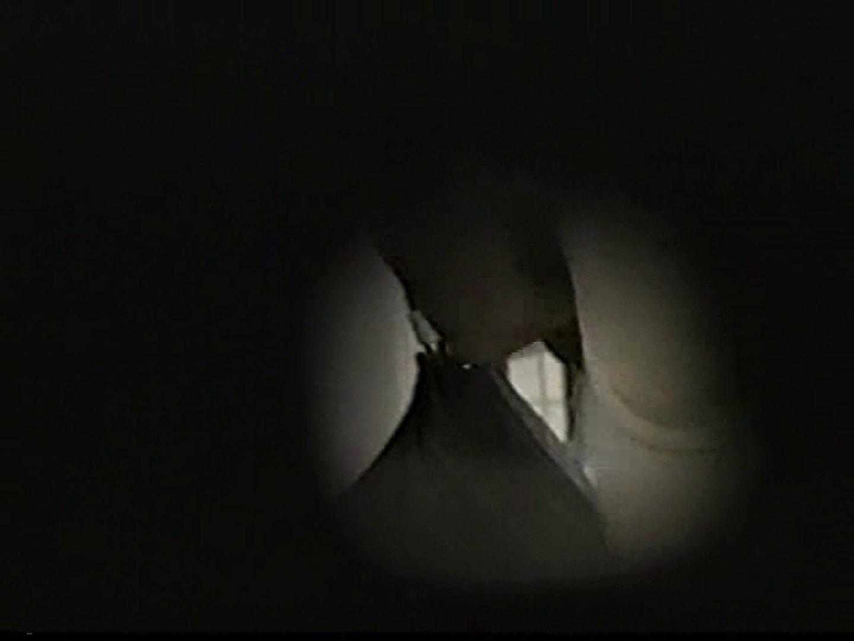 都内某所!禁断のかわや覗き2009年度版VOL.2 ノンケ ゲイヌード画像 93枚 38