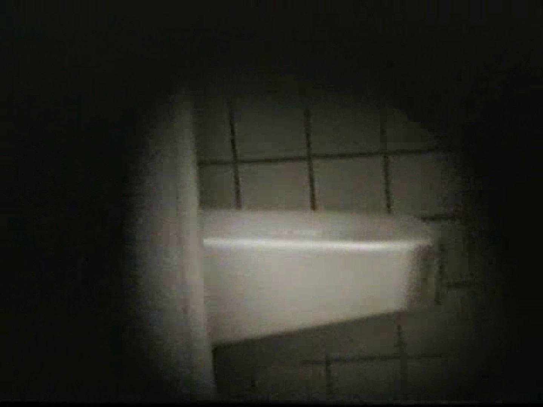 都内某所!禁断のかわや覗き2009年度版VOL.2 完全無修正版  93枚 49