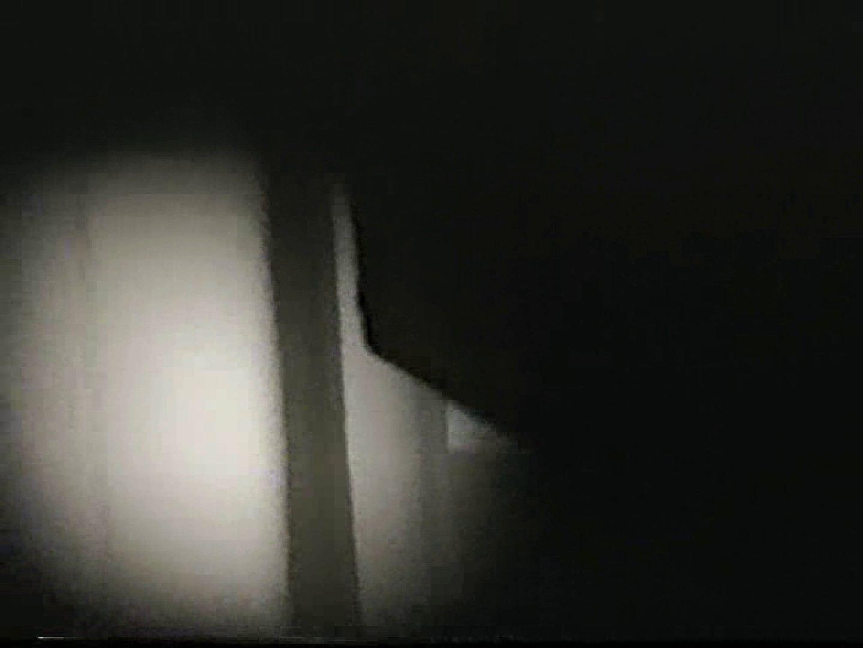 都内某所!禁断のかわや覗き2009年度版VOL.2 覗きシーン 尻マンコ画像 93枚 53