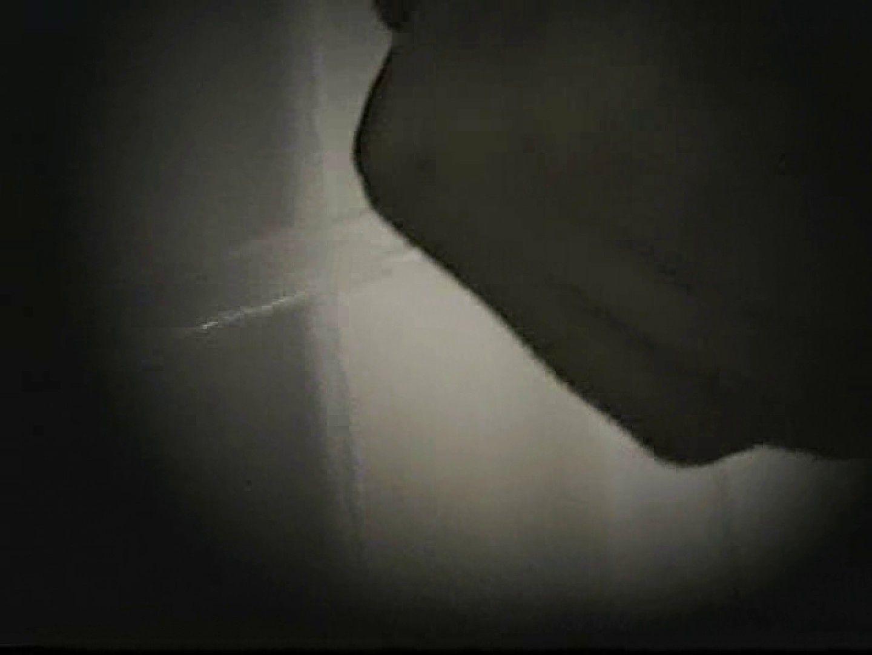 都内某所!禁断のかわや覗き2009年度版VOL.2 ノンケ ゲイヌード画像 93枚 66