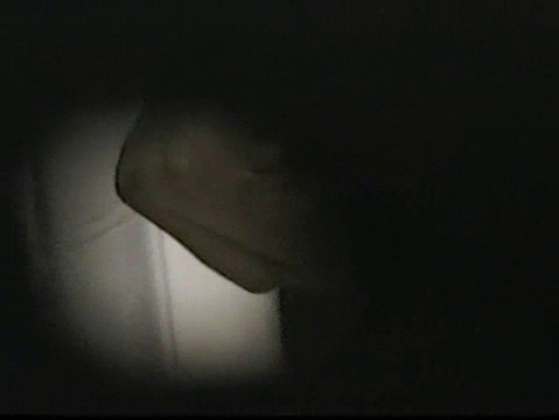 都内某所!禁断のかわや覗き2009年度版VOL.2 のぞき特集 ゲイエロビデオ画像 93枚 68