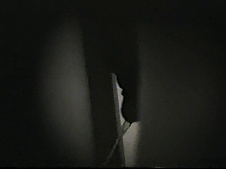 都内某所!禁断のかわや覗き2009年度版VOL.2 のぞき特集 ゲイエロビデオ画像 93枚 75