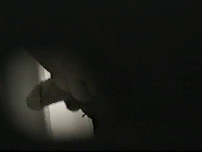 都内某所!禁断のかわや覗き2009年度版VOL.2 ノンケ ゲイヌード画像 93枚 80