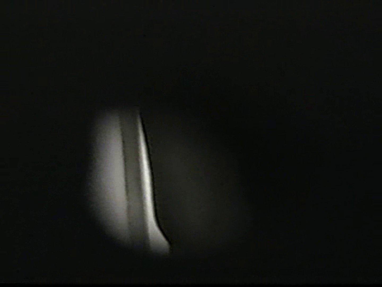 都内某所!禁断のかわや覗き2009年度版VOL.2 のぞき特集 ゲイエロビデオ画像 93枚 82