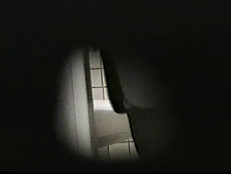 都内某所!禁断のかわや覗き2009年度版VOL.2 完全無修正版  93枚 84