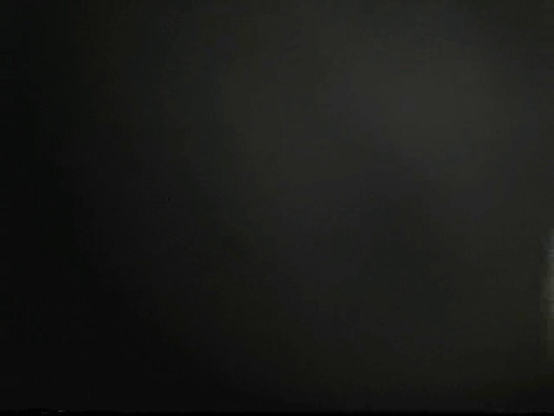都内某所!禁断のかわや覗き2009年度版VOL.2 男・男・男 ゲイアダルト画像 93枚 93