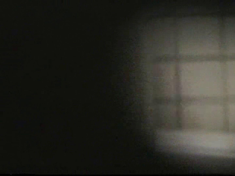 都内某所!禁断のかわや覗き2009年度版VOL.4 私服がかっこいい 男同士動画 75枚 11