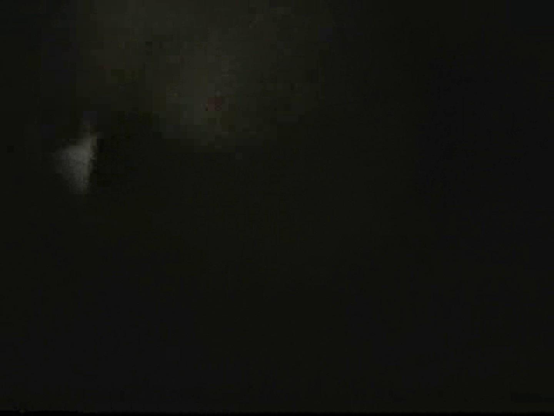 都内某所!禁断のかわや覗き2009年度版VOL.4 ノンケ ちんこ画像 75枚 12