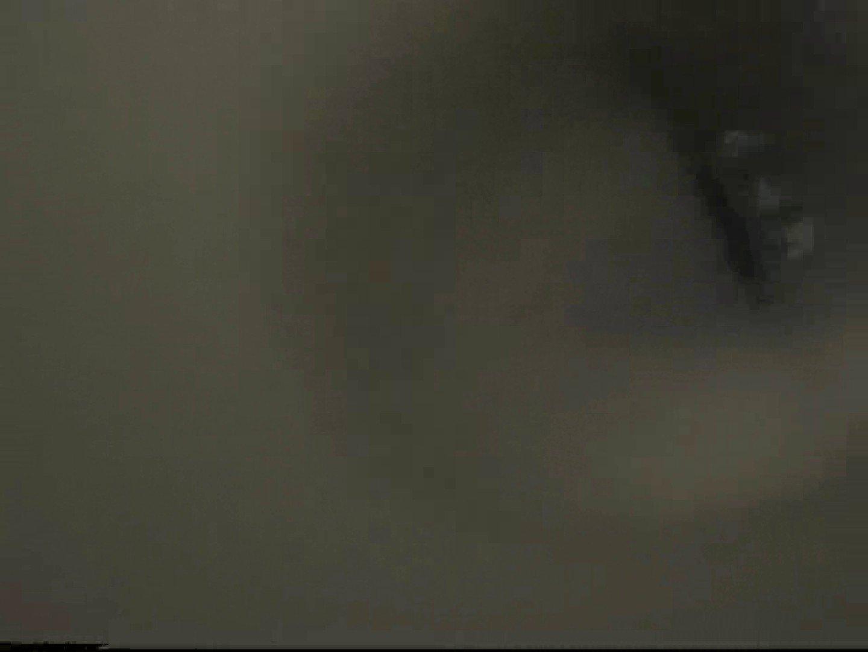 都内某所!禁断のかわや覗き2009年度版VOL.4 私服がかっこいい 男同士動画 75枚 60