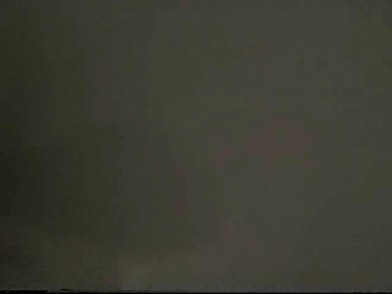 都内某所!禁断のかわや覗き2009年度版VOL.4 ノンケ ちんこ画像 75枚 61