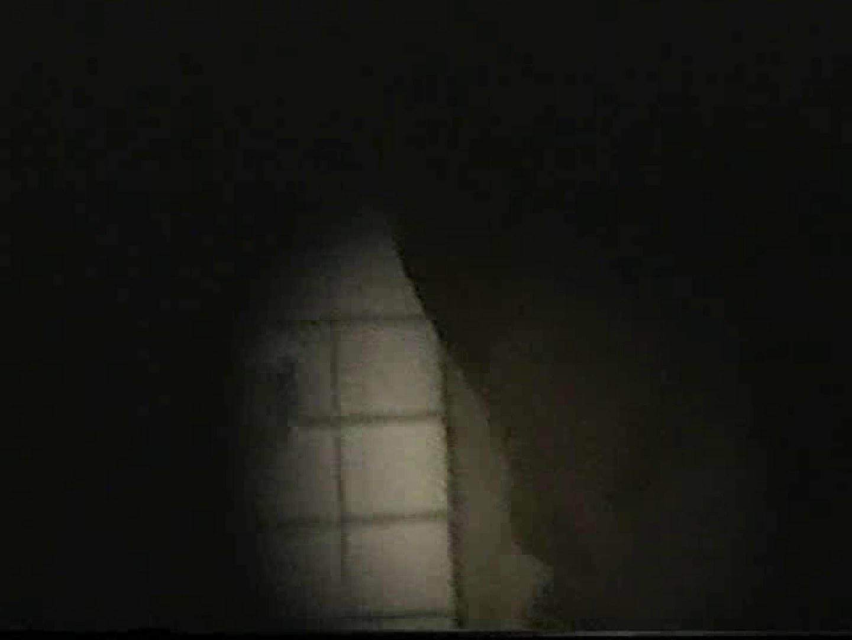 都内某所!禁断のかわや覗き2009年度版VOL.4 のぞき特集 | リーマン系男子  75枚 64