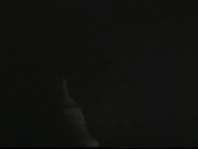 都内某所!禁断のかわや覗き2009年度版VOL.4 男・男・男 ゲイフリーエロ画像 75枚 73