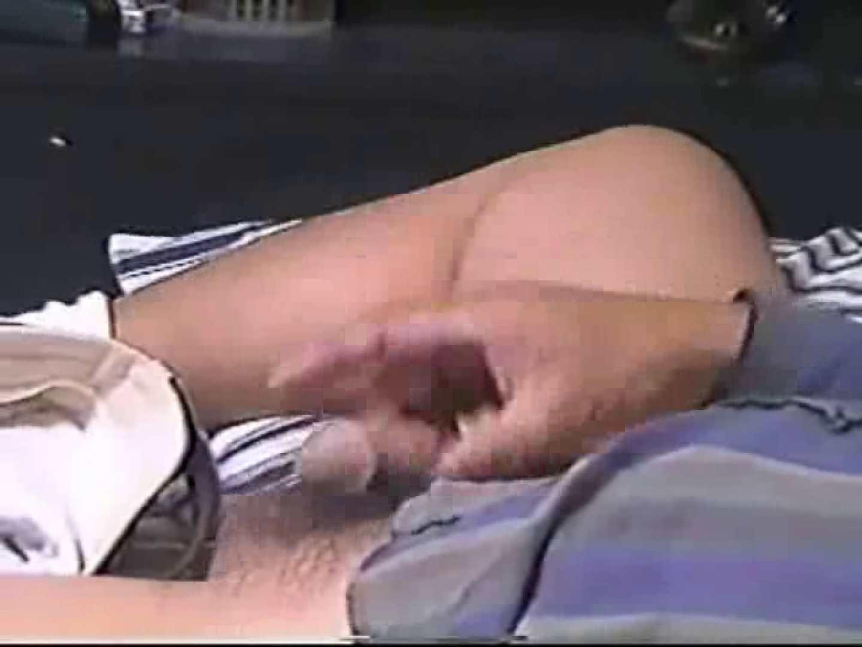 ポッチャリおやじのお家でオナニーVOL.2 裸男子 ゲイ無修正ビデオ画像 64枚 20