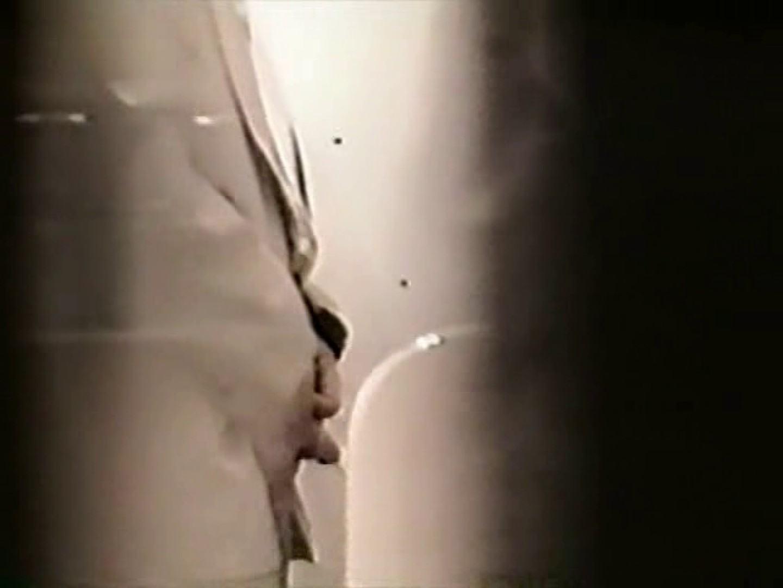 都内某所!禁断のかわや覗き2010年度版VOL.5 ふんどし男子 ちんぽ画像 110枚 15