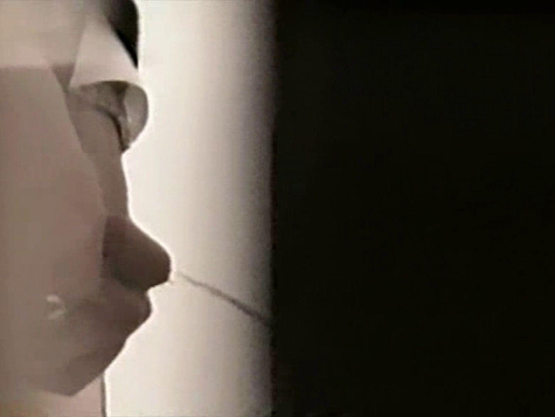 都内某所!禁断のかわや覗き2010年度版VOL.5 覗きシーン ゲイヌード画像 110枚 27