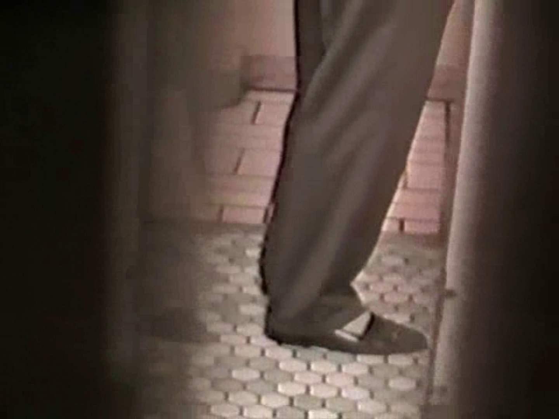 都内某所!禁断のかわや覗き2010年度版VOL.5 のぞき特集 ゲイ丸見え画像 110枚 28