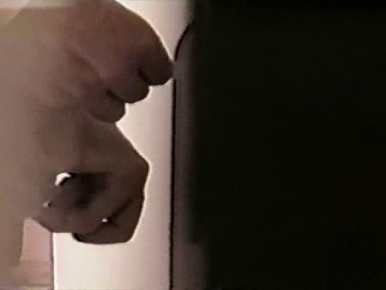 都内某所!禁断のかわや覗き2010年度版VOL.5 リーマン系男子 ゲイ無修正ビデオ画像 110枚 29