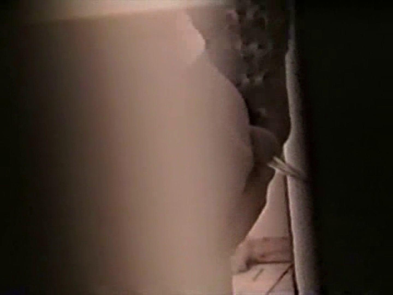 都内某所!禁断のかわや覗き2010年度版VOL.5 リーマン系男子 ゲイ無修正ビデオ画像 110枚 77