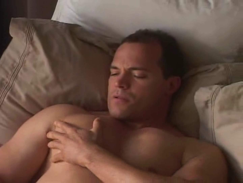 白人さんメガマッスルオナニーVOL1 ガチムチマッチョ系男子 ゲイ無修正動画画像 57枚 18