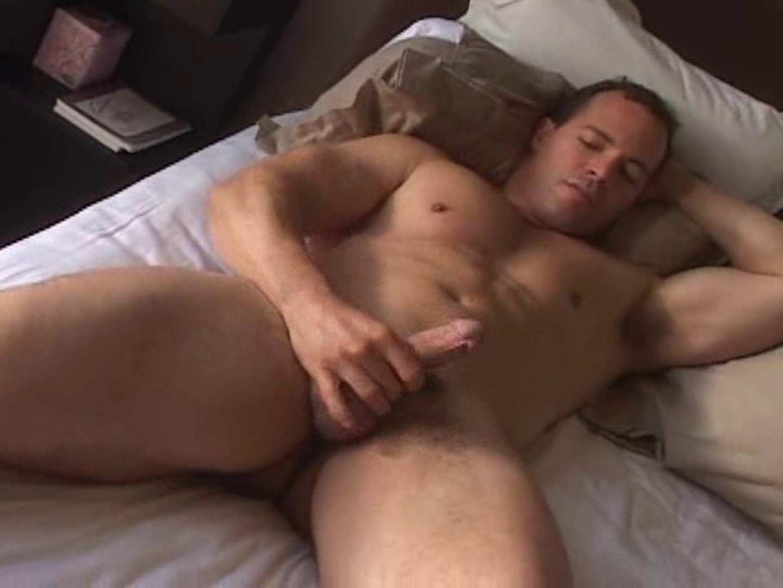 白人さんメガマッスルオナニーVOL1 ガチムチマッチョ系男子 ゲイ無修正動画画像 57枚 25