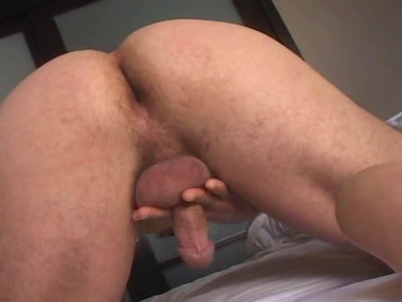 白人さんメガマッスルオナニーVOL1 ガチムチマッチョ系男子 ゲイ無修正動画画像 57枚 39