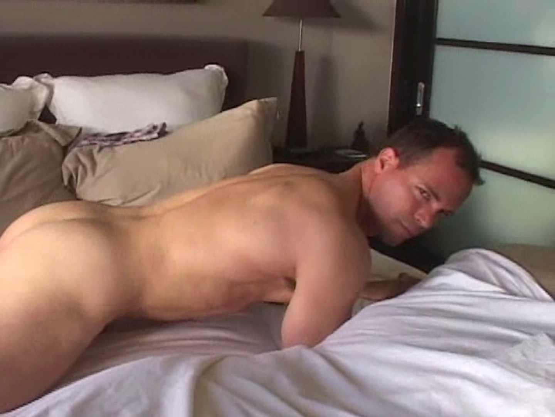 白人さんメガマッスルオナニーVOL1 洋物男子 ゲイエロビデオ画像 57枚 41