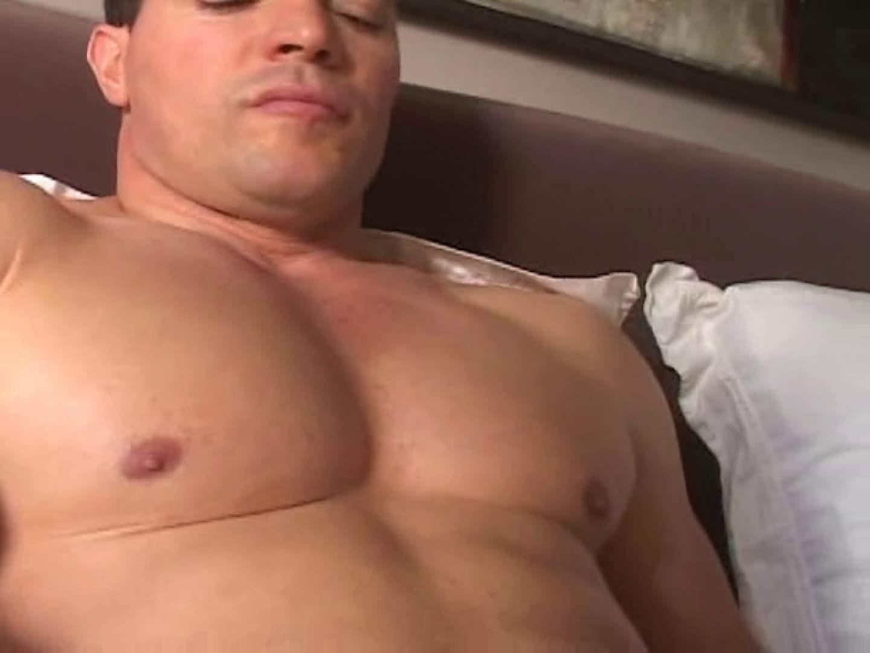 白人さんメガマッスルオナニーVOL1 ガチムチマッチョ系男子 ゲイ無修正動画画像 57枚 53