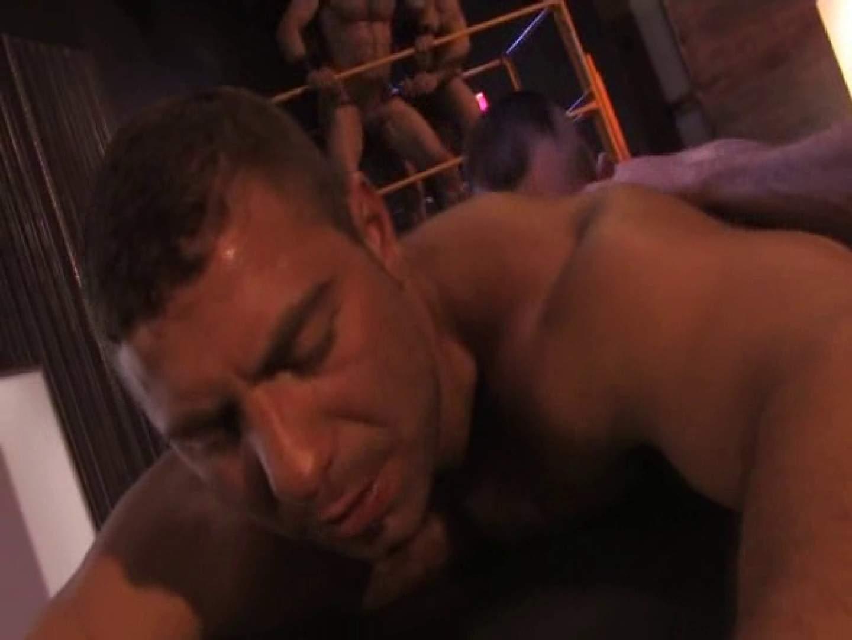 白人さんメガマッスルオナニーVOL7 巨根系男子 ゲイ流出動画キャプチャ 82枚 47