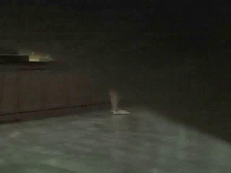 隣国ノンケさんの脱衣所&浴場覗き完全版!Vol.2 完全無修正版  63枚 18
